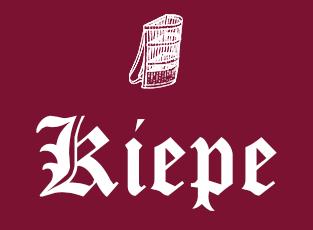 kiepe-wolbeck